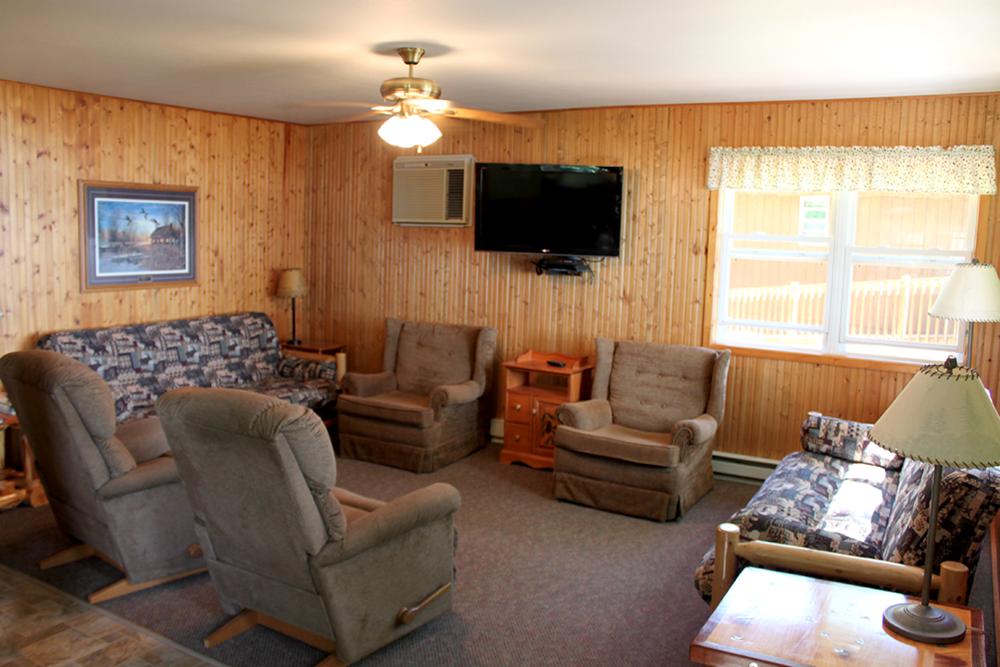 Cabin 8 Livingroom 2016.png