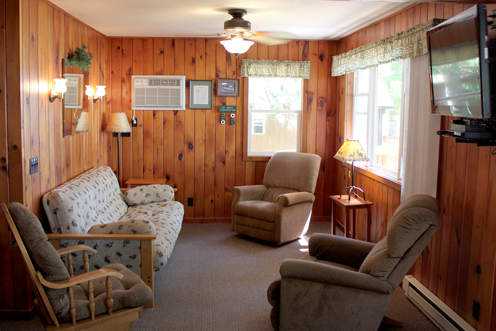 Cabin 1 Livingroom 2016.png