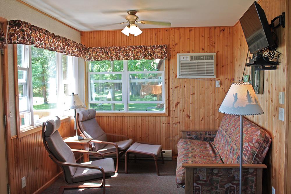Cabin 2 Livingroom 2016.png