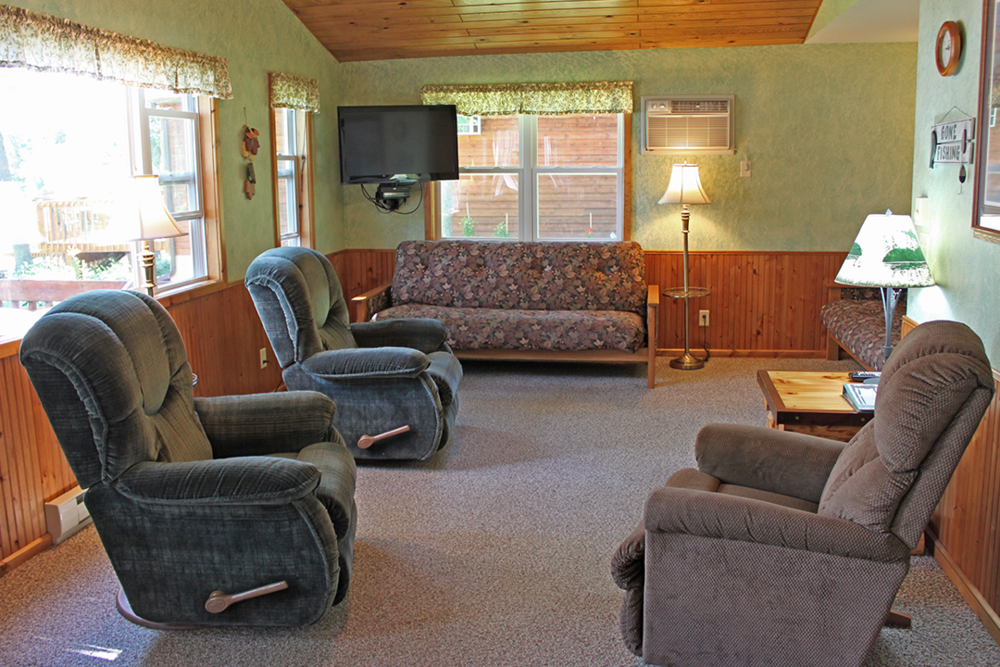 Cabin 5 Livingroom 2016.png