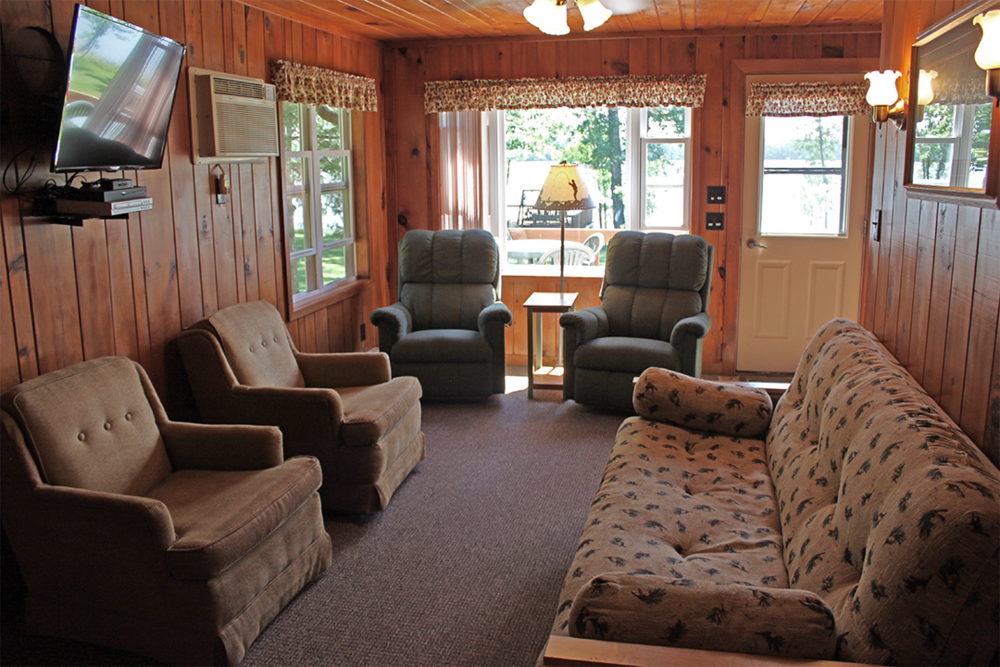 Cabin 6 Livingroom 2016.png