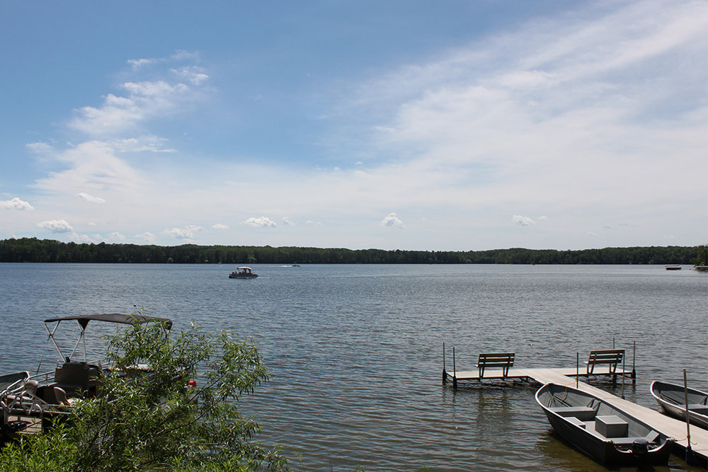 Cabin 4 lake.jpg