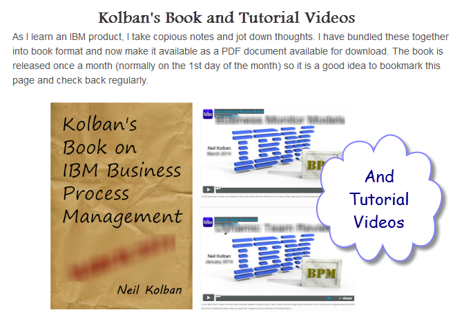 NeilKolban-Webpage-Thumbnail-Graphic-for-website-IBMMobileDemos.com.png