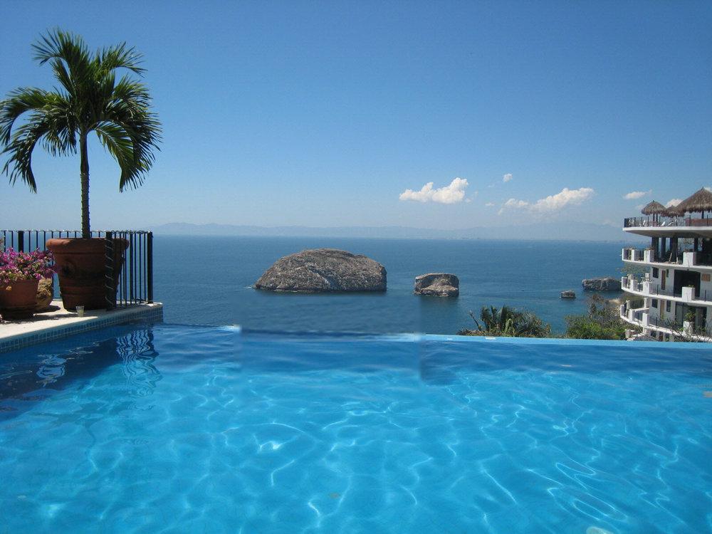 Puerto-Vallarta-Casa-Valerie-Pool-BH-Edit-V1.JPG