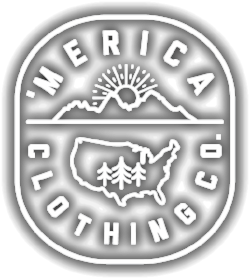 'Merica Clothing Co.