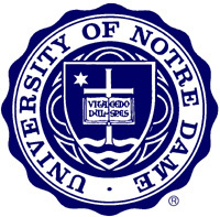 nd_blue_seal. (1).jpg