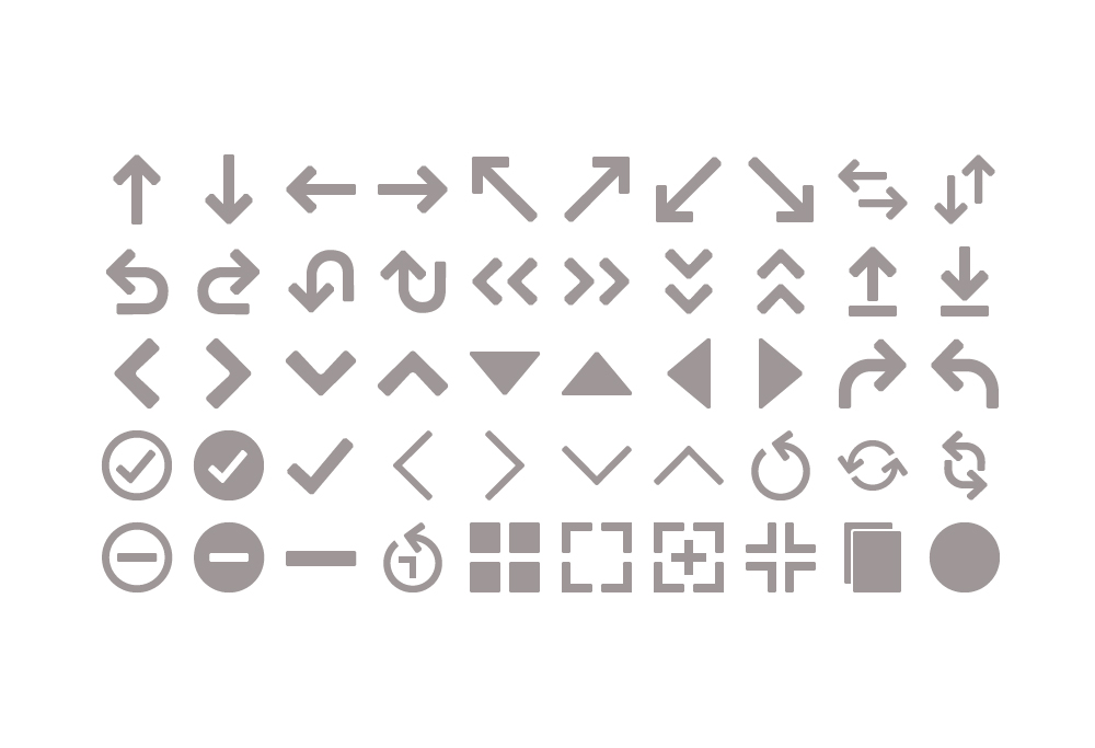 icons-05.jpg