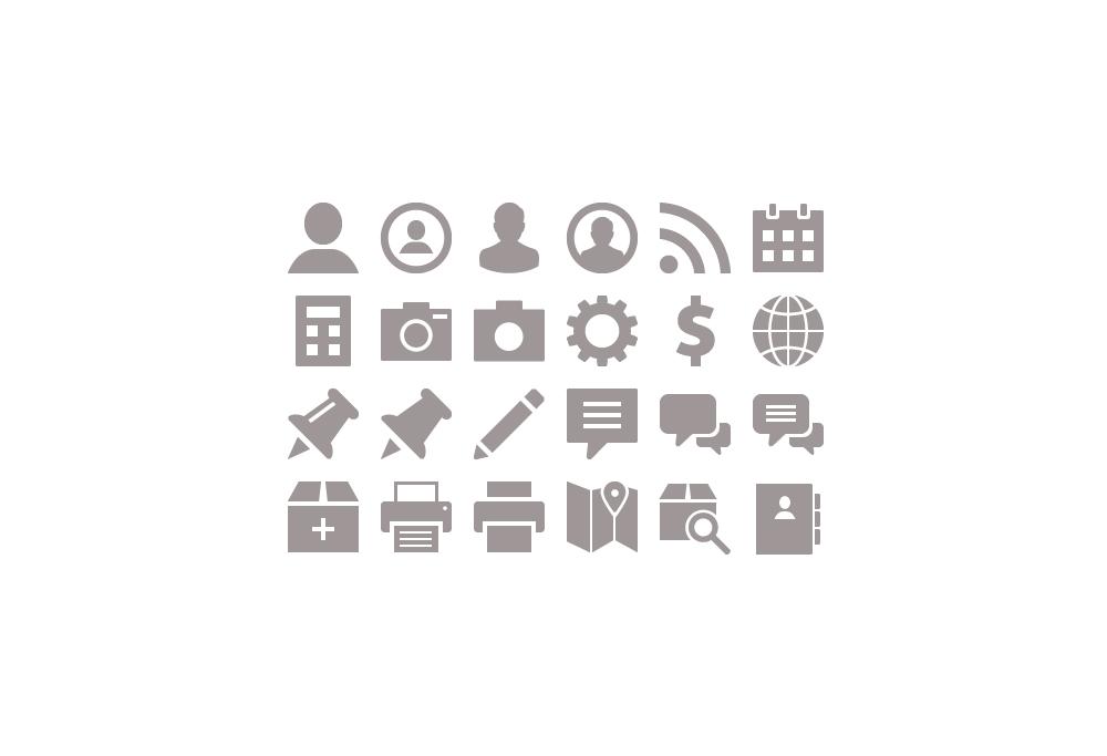 icons-01.jpg