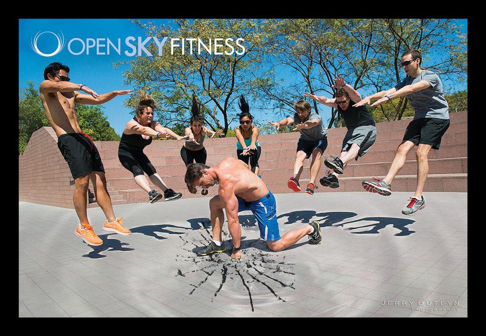 Open-Sky-Fitness-POW.jpg