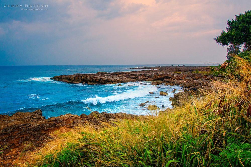 Hawaii01.jpg