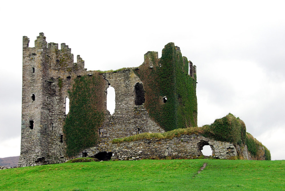 Ireland02.jpg