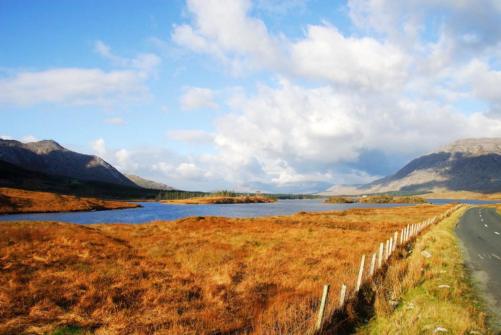 Ireland07.jpg