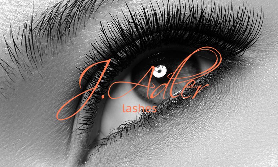 Eye Lash Extension Certification — J. Adler Lashes