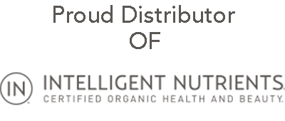 Intelligent Nutrients distributor minneapolis