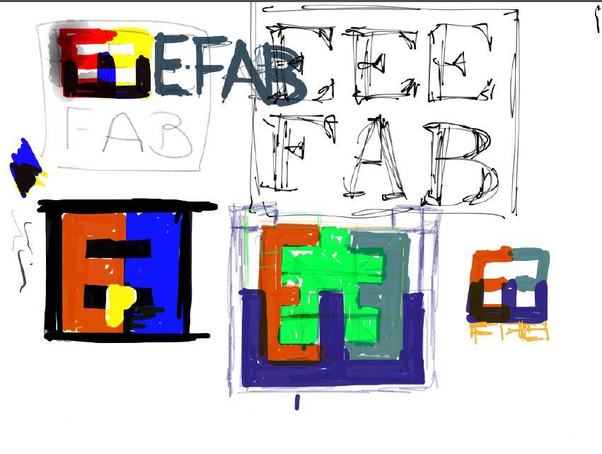 e3 sketch 1.JPG