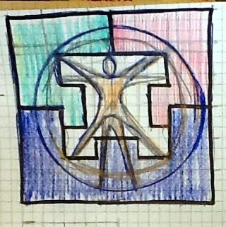 e3 sketch 5.jpg