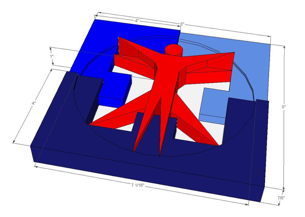 3d model color with dimensions.JPG