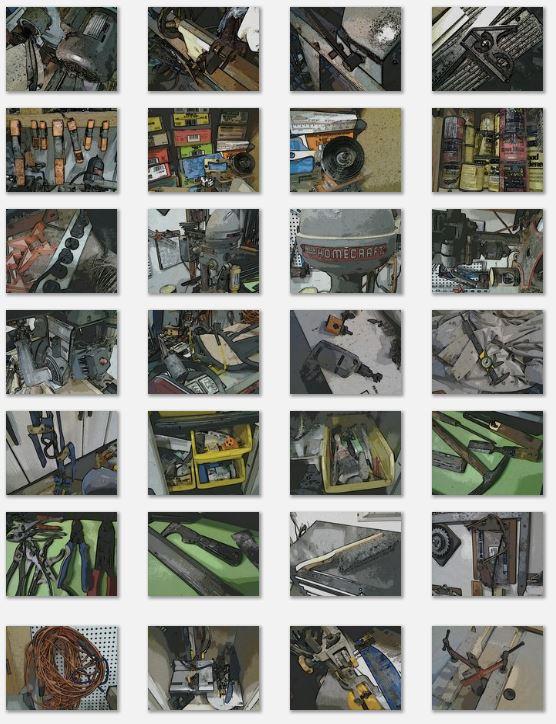 Shop pics 7.JPG