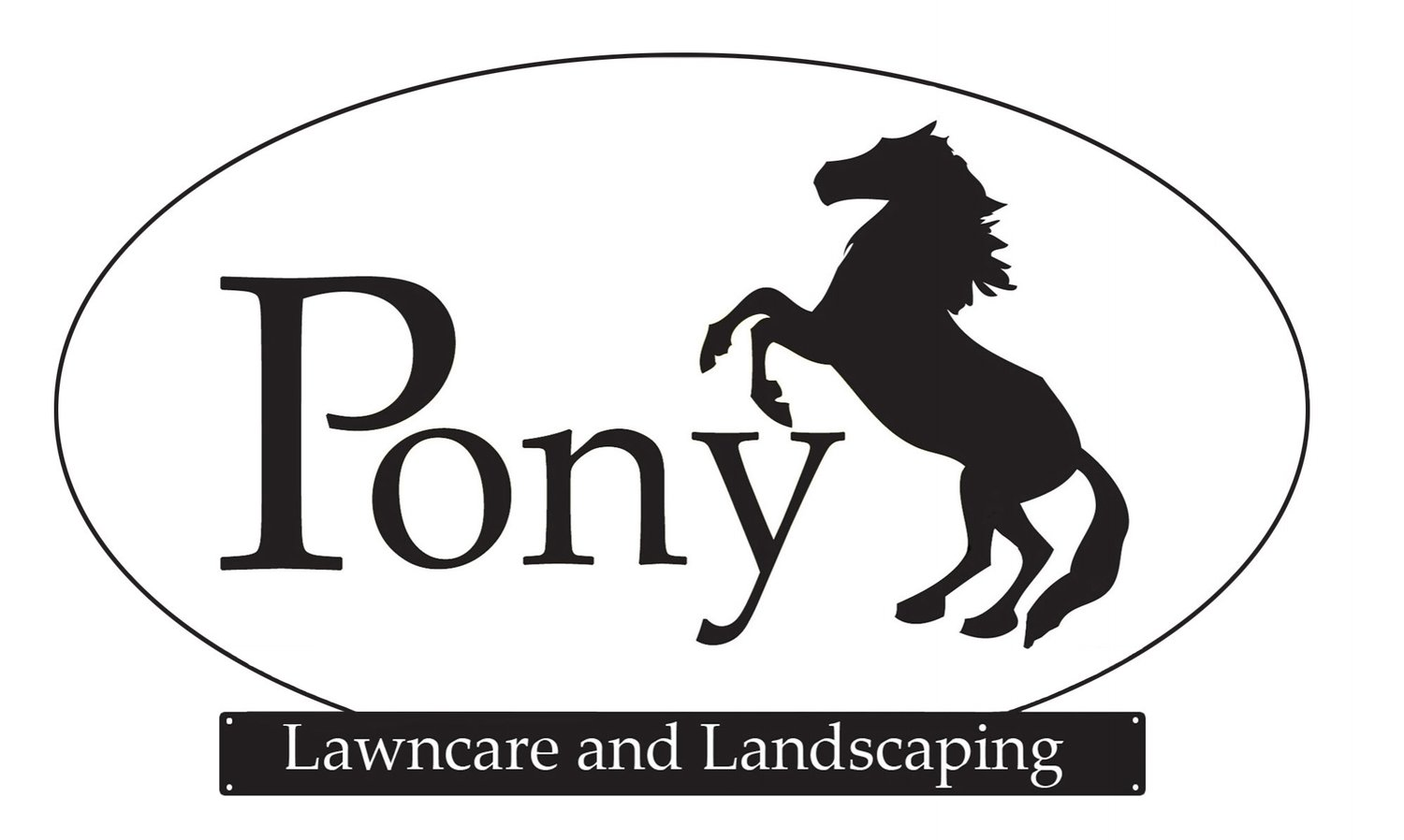 Pony Lawncare and Landscaping