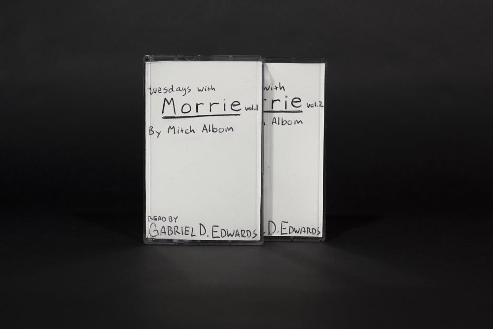 Morrie.jpg