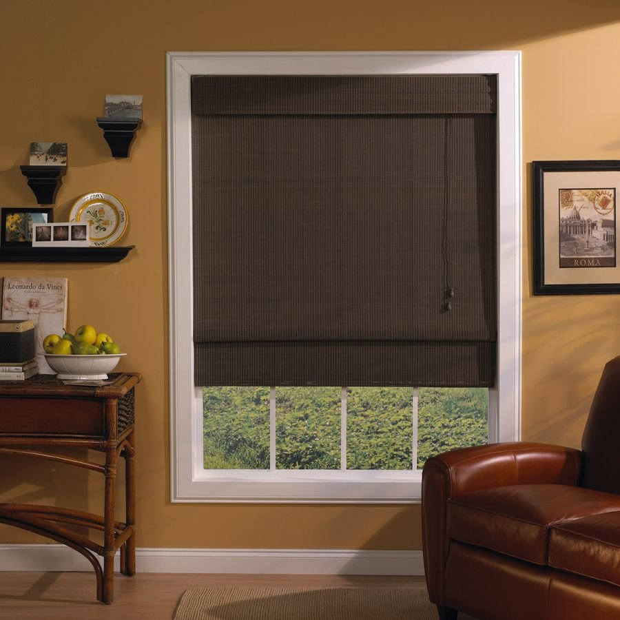 Roman Blinds Melbourne Vic 01.jpg