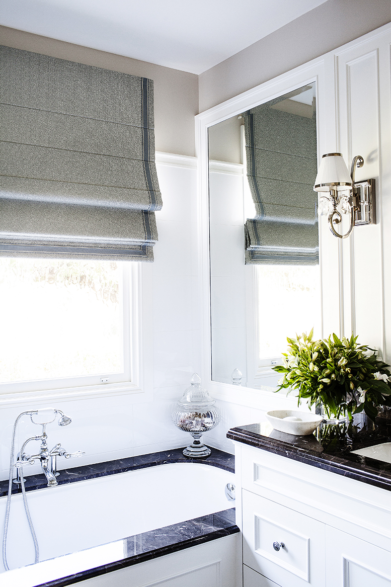 Roman Blinds Melbourne Vic 02.jpg