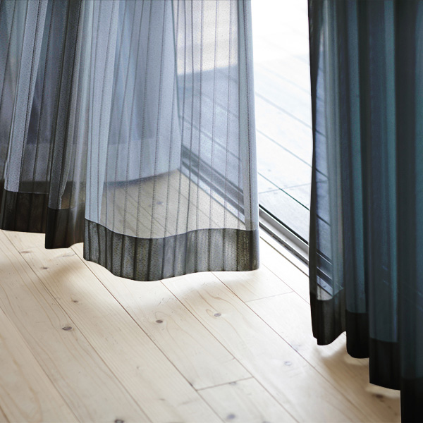 Curtains & Drapes Melbourne | Affordable Curtains in Melbourne, VIC