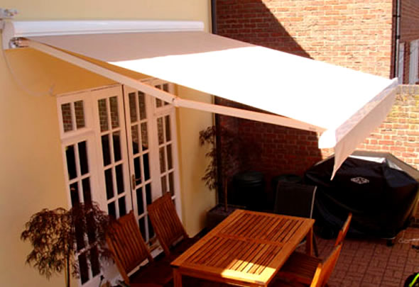 Window-Coverings-Awnings-Patio-Canvas.jpg