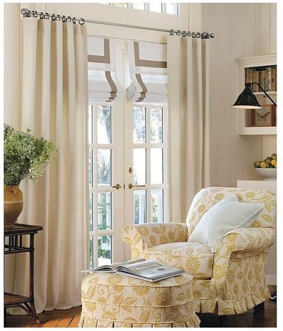 Curtains & Drapes Melbourne   Affordable Curtains in Melbourne, VIC