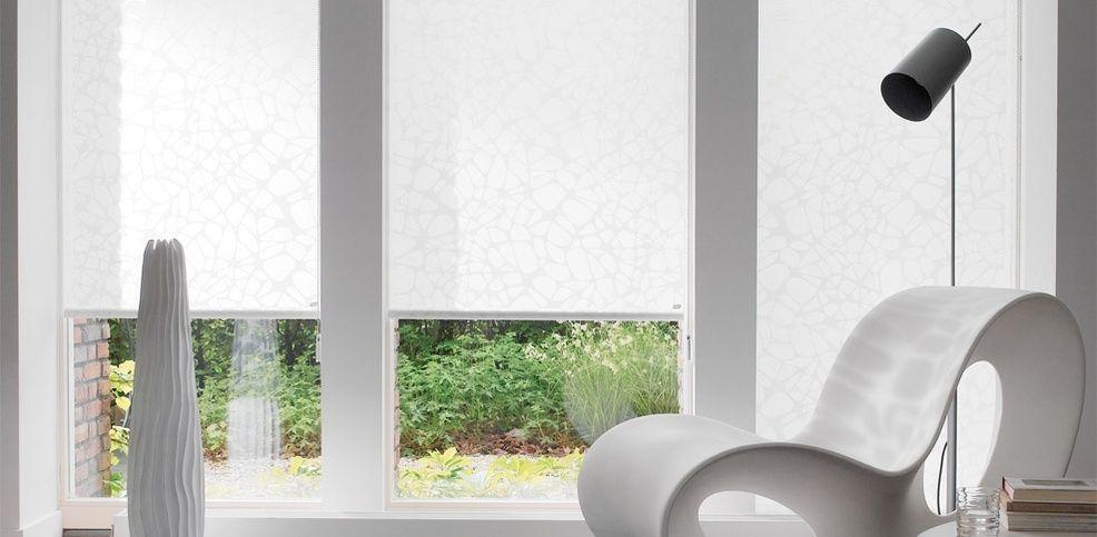 textile-roller-blind-68071-3099697.jpg