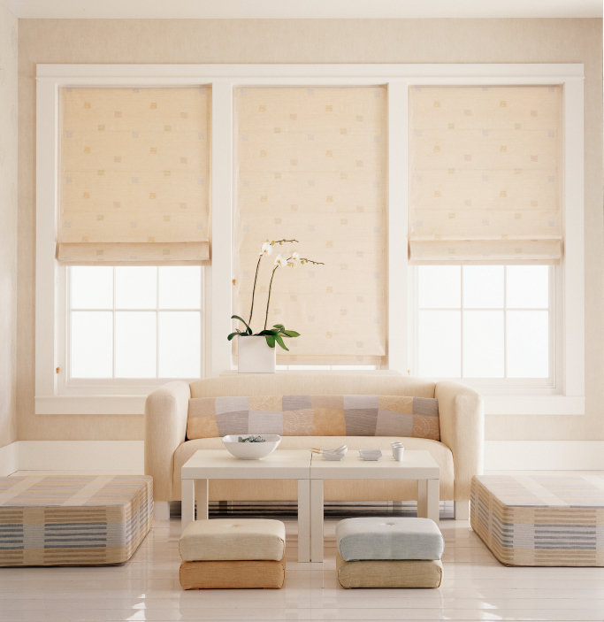 cream-roman-blinds1.jpg