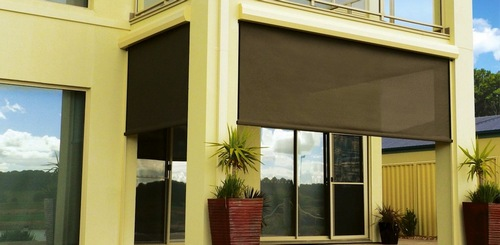 Outdoor Bamboo Shades Amp Bamboo Blinds T M L F Lowes Outdoor