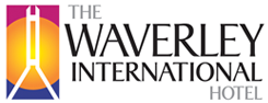 The Waverley International Hotel.png