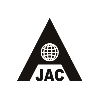 JAC-2.png