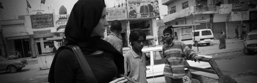 Helen Sadr City.jpg