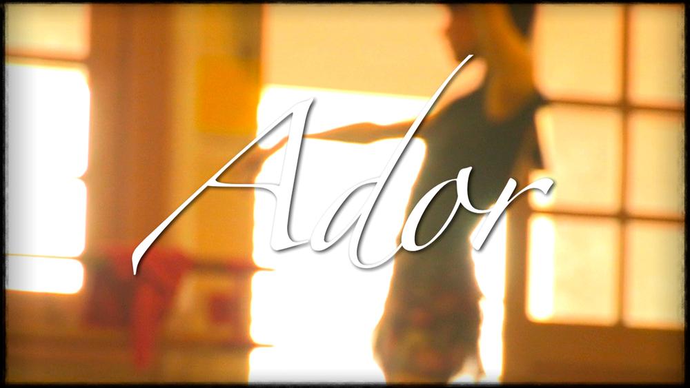 Ador title 2.jpg