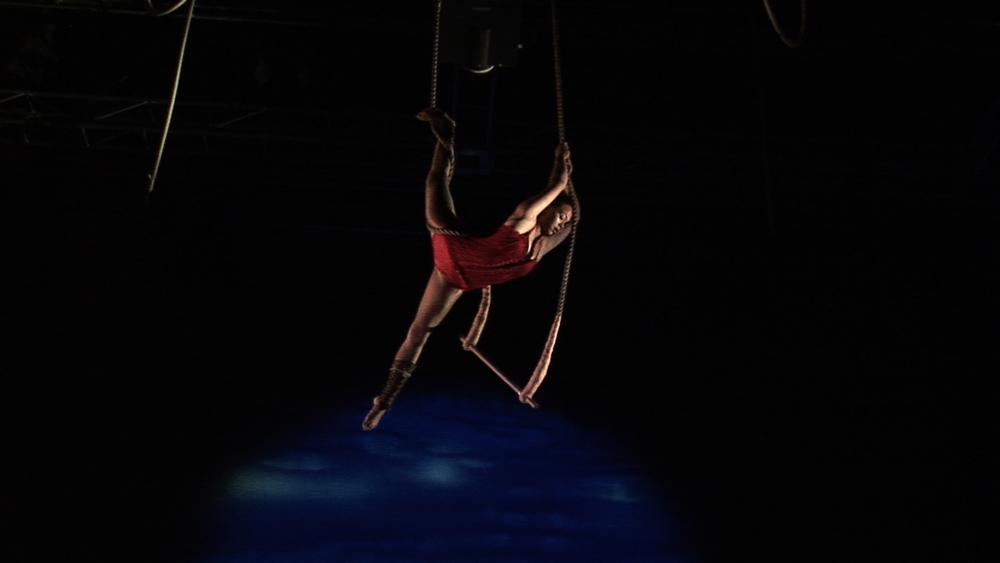 Swing 2.jpg