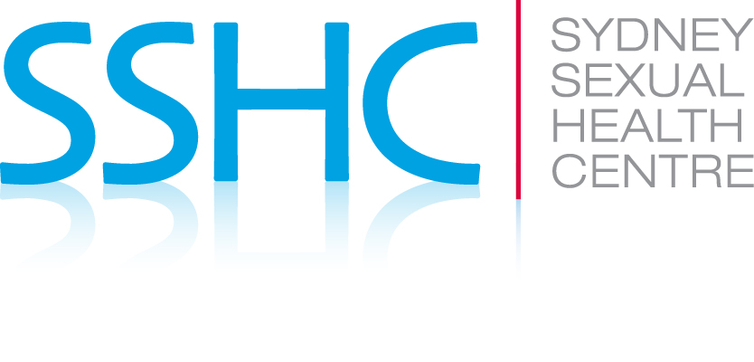 SSHC_col.jpg