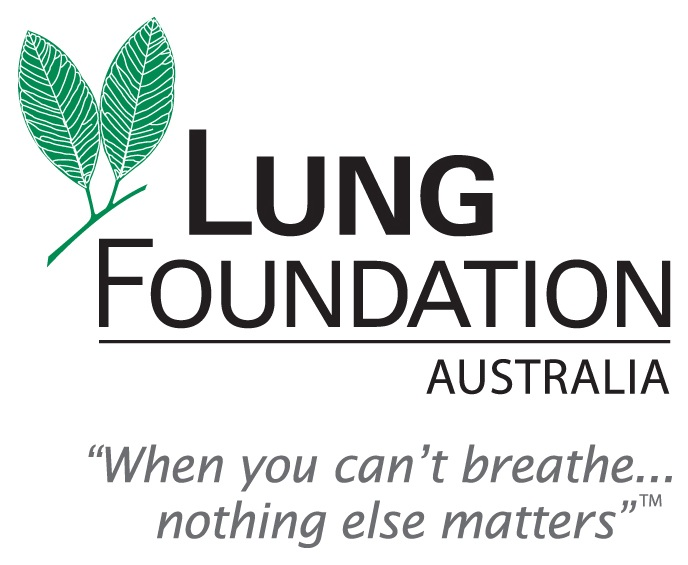 Lung Foundation_Port_RGB.jpg