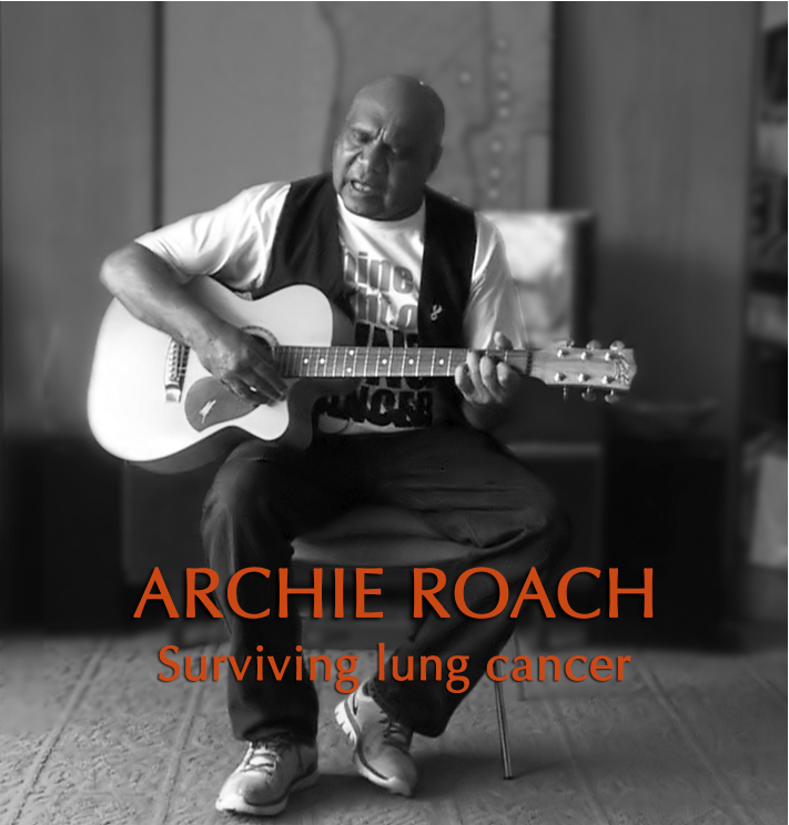 Archie Roach DVD label copy.jpg
