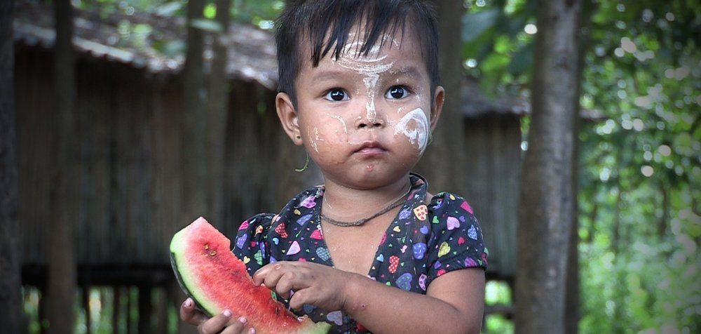watermelon girl 2 copy.jpg