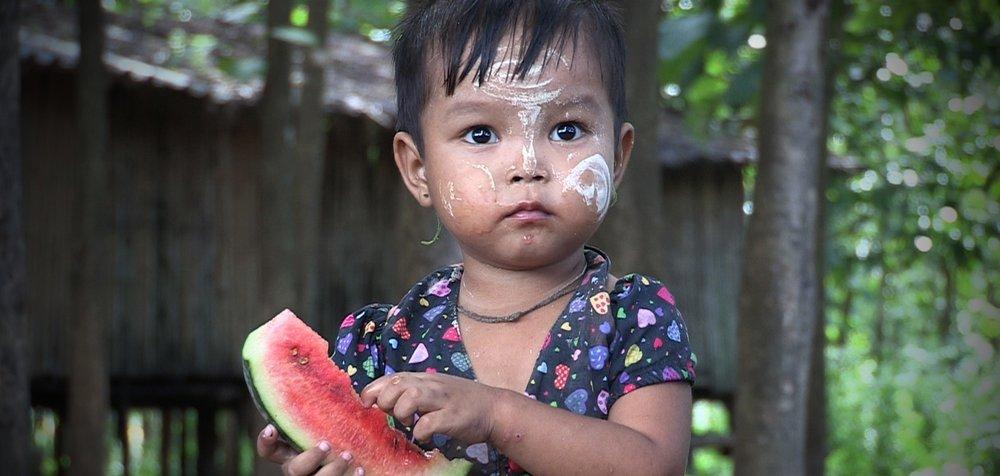 watermelon girl 2 copy.jpg