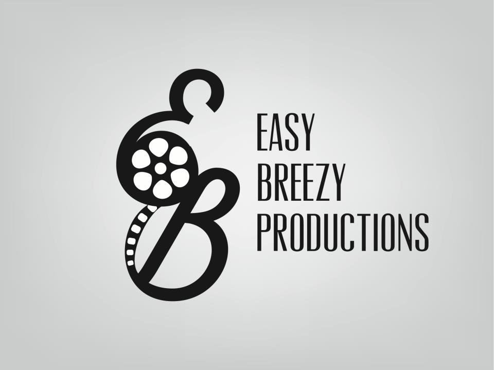 Easy Breezy Productions