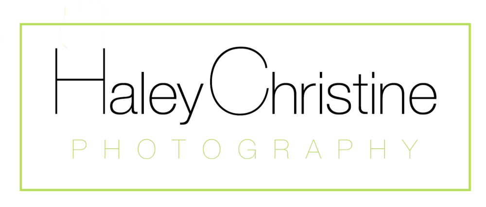 Haley Christine Photography is the Retail Photography side of my business that is truly responsible for my passion of photography!  Specializing in Senior Portraits with a Fashion Photography twist!  I have been shooting PNW senior portraits since 2010,  before I was a senior myself. I love getting to know each awesome person and making them shine on camera! What makes me unique is my fashion photography esthetic, I love making everyone I photograph look and feel like they belong on the cover of Vogue or GQ!  I also love doing Family Photos, Business Portraits, Pet Portraits, Engagements, Weddings and Events.