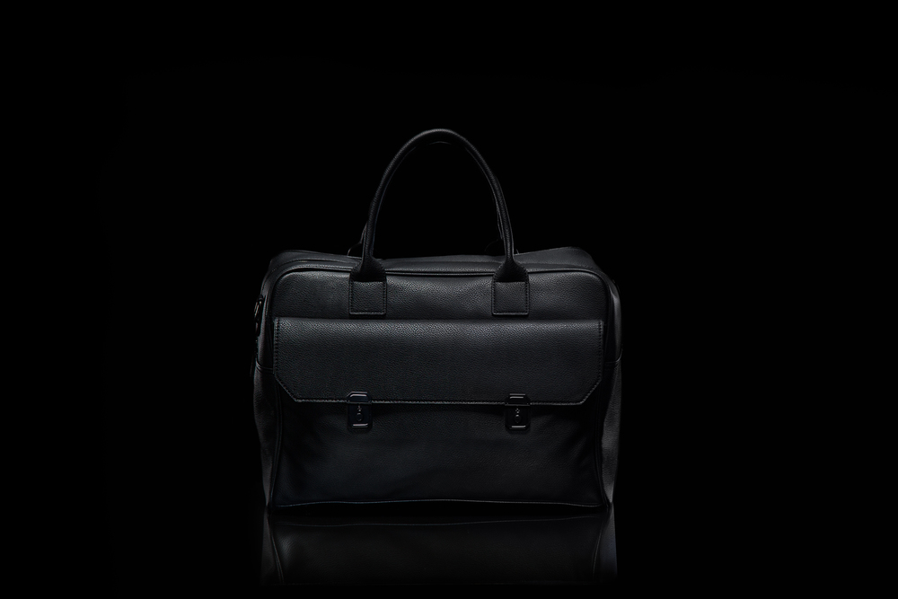 blackbag-1.jpg