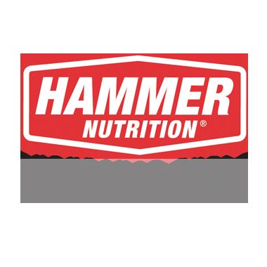 hammer-onblack.png