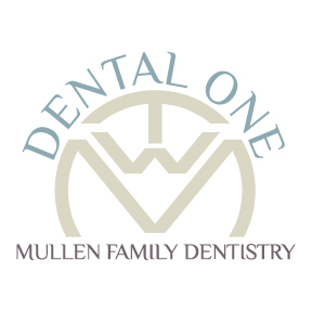 Dental One - Family Dentistry