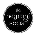 negroni social.jpg