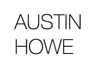 Austin Howe.jpg