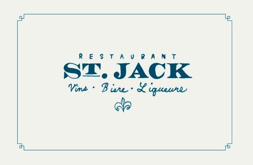 St._Jack.jpg